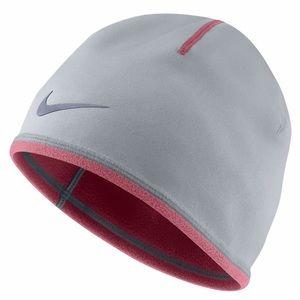 ☀️ Nike Fleece Lined Beanie